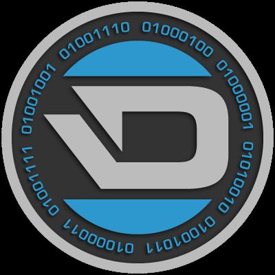 darkcoin-logo.png