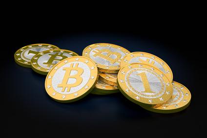 guadagnare-bitcoin-in-modo-gratuito